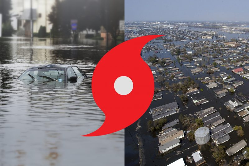 Hurricane-harvey-victims